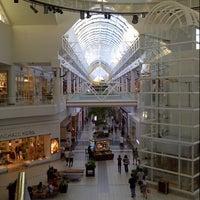 Photo taken at Arden Fair Mall by @VegasBiLL on 8/31/2012