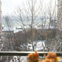 3/16/2012 tarihinde Mustafa E.ziyaretçi tarafından Birsel Law Office'de çekilen fotoğraf