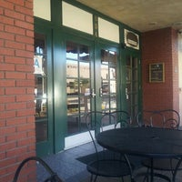 Photo taken at Monrovian Family Restaurant by Danny D. on 2/5/2012