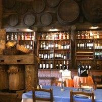 Foto tirada no(a) Restaurante Sbornea's por Jose Augusto M. em 2/12/2012