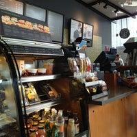 Photo taken at Starbucks by Joe D. on 5/31/2012