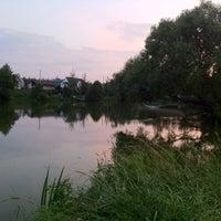 Photo taken at Sun Village by Dmitry on 7/6/2012