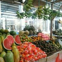 Photo taken at Fresh Market by Ferdi F. on 3/4/2012