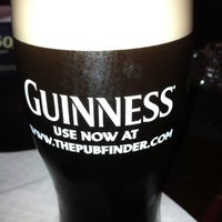 Photo taken at Five Roses Pub by Jamie S. on 5/30/2012