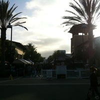Photo taken at Otay Ranch Town Center by Jorge Daniel S. on 6/13/2012
