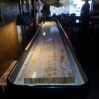 Photo taken at Sully's Pub by Joe V. on 8/18/2012