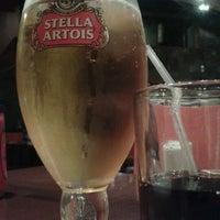 Photo taken at Bariloche Restaurant by Bárbara D. on 5/7/2012