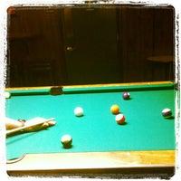 4/21/2012にJolie N.がLancers Cocktail Loungeで撮った写真