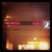 Photo taken at Marcus North Shore Cinema by Ben B. on 7/28/2012