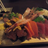 Photo taken at Koike by Yasuyuki T. on 8/2/2012