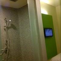 Hotel Sangaji Yogyakarta By Grace V On 8 21