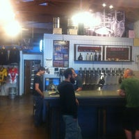 Photo taken at Stone Company Store by Andrew K. on 7/3/2012