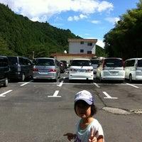 Photo taken at 美杉リゾート ウォーターパーク by Taro S. on 8/16/2012