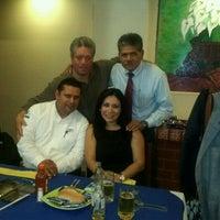 Foto tomada en Restaurante El Campesino por Mario Eduardo D. el 6/7/2012