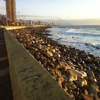 Photo taken at Costanera by Constanza M. on 9/6/2012