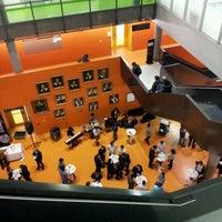 Photo taken at École Polytechnique de Montréal by Jay J. on 4/13/2012