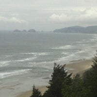 Photo taken at Cape Lookout State Park by Debra N. on 5/27/2012