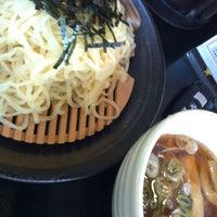 Das Foto wurde bei 幸楽苑 東大和店 von Jun I. am 7/5/2012 aufgenommen