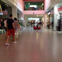 Foto scattata a Centro Commerciale Conè da Giulia il 7/29/2012