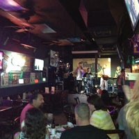 Photo taken at Turtle Bay On Bourbon by Anissa L. on 8/18/2012