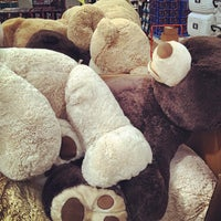 Photo taken at Costco Wholesale by Adam W. on 4/27/2012