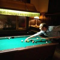 Photo taken at Lehen by Teledandy on 4/1/2012