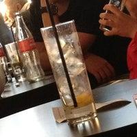 Das Foto wurde bei Rive Gauche von Jenny L. am 7/12/2012 aufgenommen