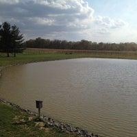 Photo taken at StarView Vineyards by Jennifer J. on 3/30/2012
