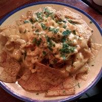 Photo taken at Café Klimt by Oanh N. on 4/26/2012