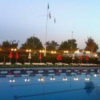 8/2/2012 tarihinde İzzet S.ziyaretçi tarafından Türk Balıkadamlar Kulübü'de çekilen fotoğraf