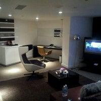 Photo taken at Kimpton Donovan Hotel by John G. on 6/2/2012