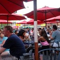 7/8/2012にShuichi A.がHarlem Tavernで撮った写真