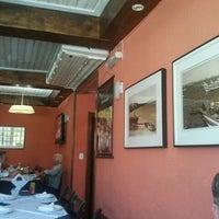 Foto tirada no(a) Toca do Pintado por Jessé Odilon R. em 9/5/2012