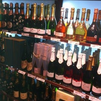 Photo taken at Supermercados Nacional by Cesar A. on 3/10/2012