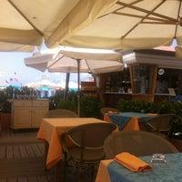 Bagno Italia Viareggio - Spiaggia in Viareggio