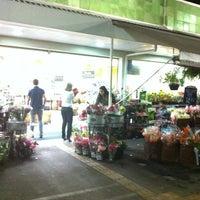 9/7/2012にGleydston M.がPão de Açúcarで撮った写真