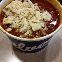 Photo taken at Culver's by Tami S. on 2/26/2012