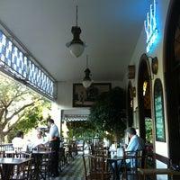 Foto tirada no(a) Bar Brasília por Christina F. em 3/30/2012