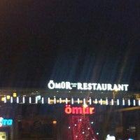 8/10/2012 tarihinde Aykut Ö.ziyaretçi tarafından Ömür Plaza'de çekilen fotoğraf