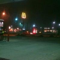 Photo taken at Speedway by Joshua M. on 3/25/2012