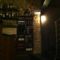 Foto scattata a Gattabuia da Valentina d. il 5/6/2012