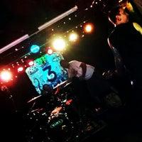 รูปภาพถ่ายที่ 3 Kings Tavern โดย Alejandro™ เมื่อ 8/4/2012