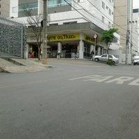 Photo taken at Arte do Trigo by marcos j. on 5/8/2012