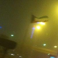 Photo taken at اشاره فرايديز by ξβαǷǃɿ 💜لون المطر on 3/2/2012