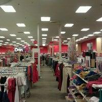 Photo taken at Target by Dwight M. on 2/9/2012
