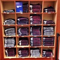 Photo taken at Penn Bookstore by Jeff K. on 6/22/2012