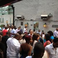 Photo taken at Midtown 1015 by Eddie M. on 5/20/2012