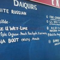 Foto tirada no(a) Daiquiri's To Go por Olive B. em 4/1/2012