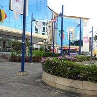 Photo taken at River City by Koomrhythm T. on 8/5/2012