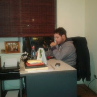 Photo taken at Quantum consultores by Raul Z. on 7/26/2012